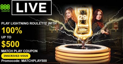Best Live Casino UK