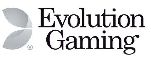 evolution gaming live casino 10 $0.00 71 27 evolution gaming live dealer 10 $0.00 33 16 evolution gaming live roulette 10 $0.00 14 10 evolution gaming live 10 $0.00 1 13 evolution gaming live blackjack 10 $0.00 1 5 evolution gaming monopoly live 10 $0.00 1 5