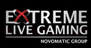 Extreme Live Gaming Casino