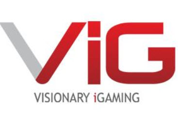 VISIONARY IGAMING LIVE CASINO