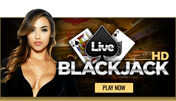 Mybookie live casino